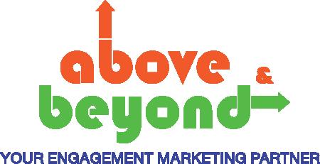 ABSS Creative Agency